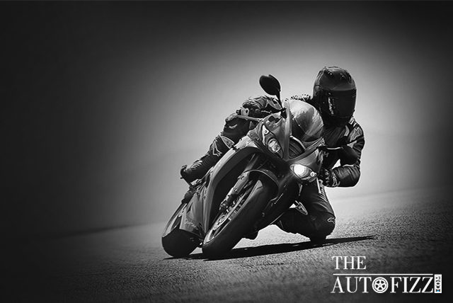 Top 4 Power Bikes Under 1 Lakh, Check The List Before Selecting One