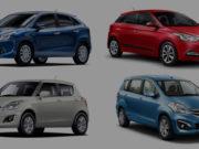 Car-under-10-lakh