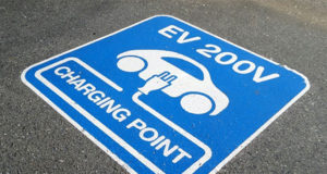 The Emerging Electric Vehicle Market of India – What do the experts say?