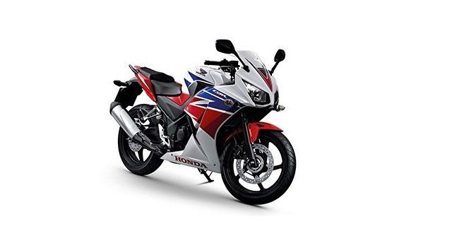 Honda-CBR-300R