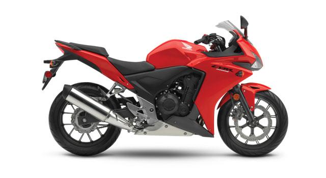 Honda-CBR-500R
