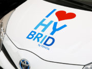 4 Top Things to Consider Before You Buy Your First Hybrid Car