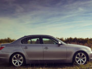 What would choose? Sedan or Compact SUV As Your Next Car