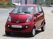 Tata Nano Diesel: What Should You Expect from The Budget Car?