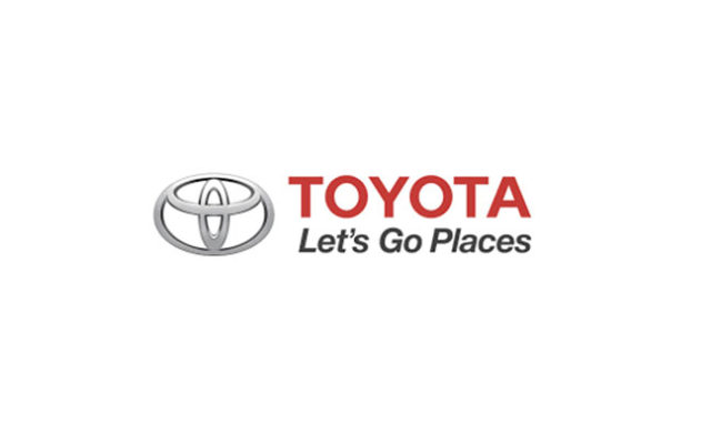 A Brief Report On The Intending Price Hike Of Toyota India From January 2018