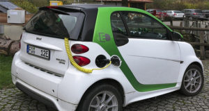Where Do We Stand For Future For All Electric Vehicles