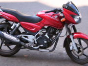 Journey of the Bajaj Pulsar that made the company a dominant player in the Sports Segment