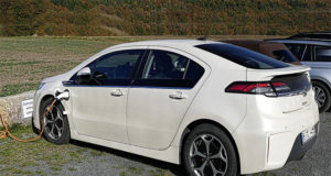 Electric Vehicles – How is it going to change the way you have been driving?
