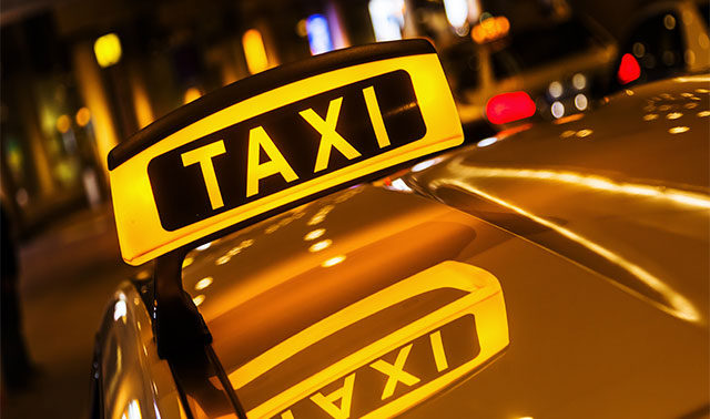 What is the future of cab aggregators in electric vehicles market?