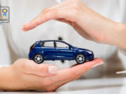 Car-warranty-and-its-Benefits