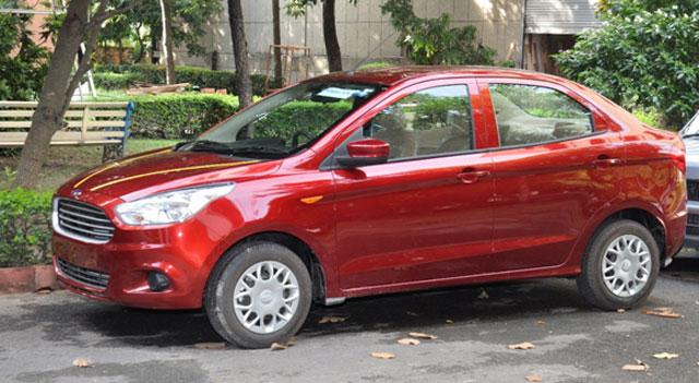 Ford-Figo-Aspire
