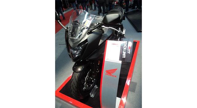 Honda-CBR650F-2017