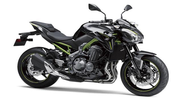 Kawasaki-Z900-ABS