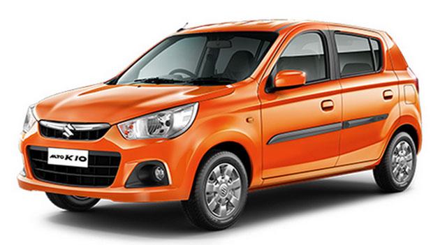 Maruti-Suzuki-Alto-K10
