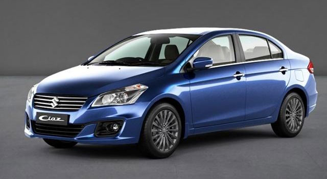 Maruti-Suzuki-Ciaz-Facelift
