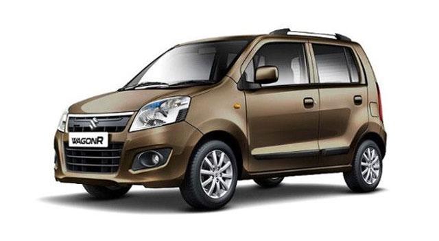 Maruti-Suzuki-Wagon-R-diesel