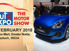 Maruti-at-Auto-Expo-2018