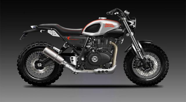 Royal-Enfield-Himalayan-750cc