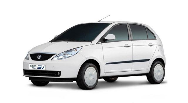 Tata-Indica-Vista-Electric