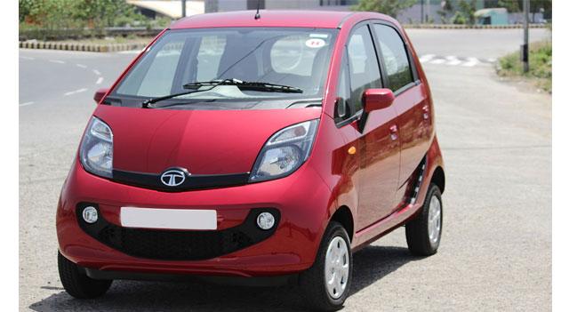 Tata-Motors-Nano-GenX
