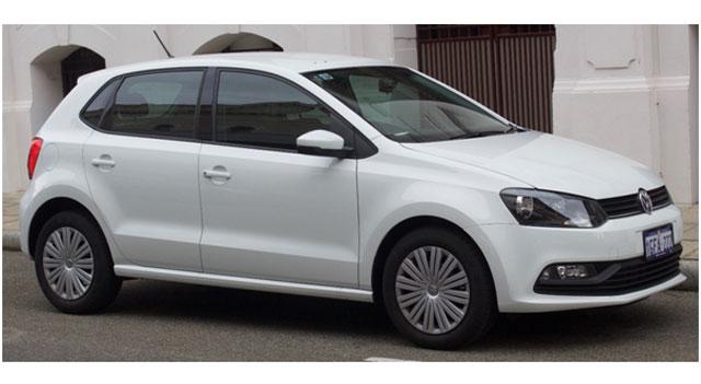 Volkswagen-Polo-GT-TDI