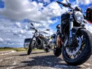 top-5-racing-bikes