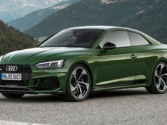 Audi-RS5-Coupe